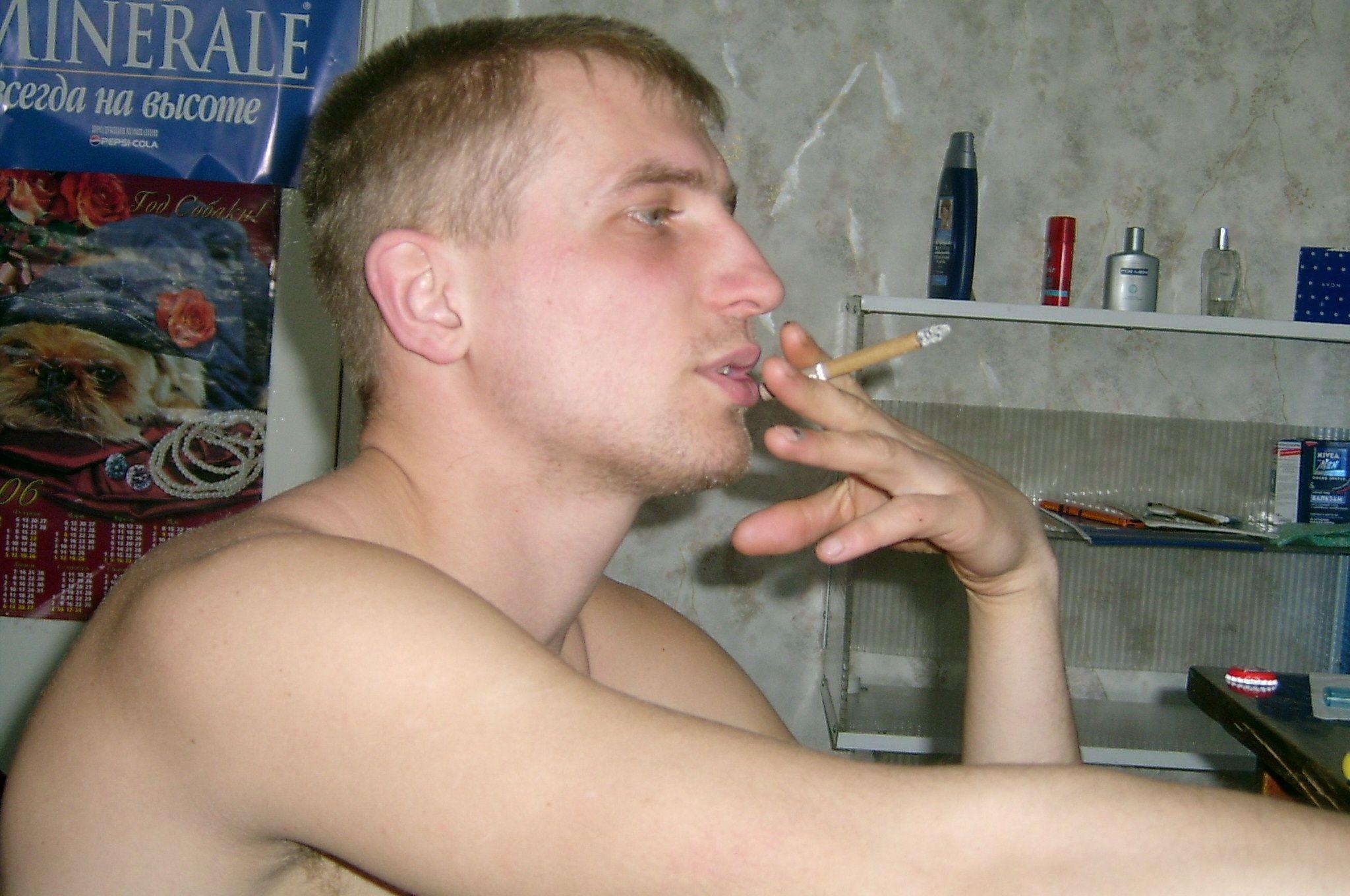 gey-znakomstva-v-krasnoyarske