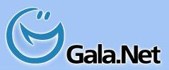 Gala.net